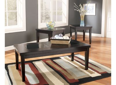 Clearance Coffee U0026 End Tables
