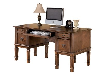 Clearance Home Office