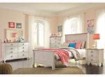 Collingwood 4-pc. Full Bedroom Set