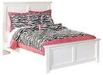 Adele Full Bed