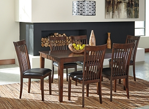 Discount Dining Rooms