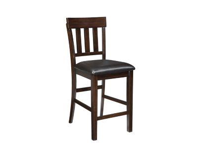 gilford counter stool