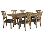 Tamilo 7-pc. Dining Set