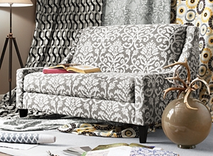 SetteesLiving Room Furniture   Raymour   Flanigan. Living Room Sofa Bed. Home Design Ideas