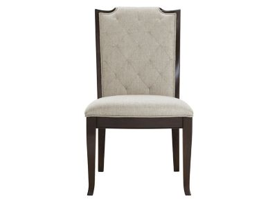 Best Sellers From Bernhardt Furniture. Chadwell Dining Chair