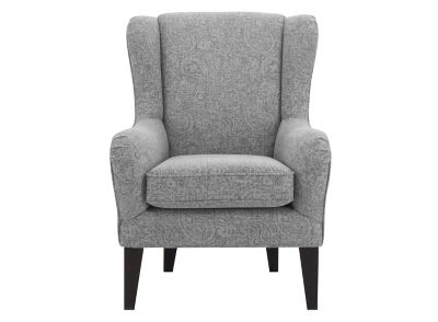 Best Sellers From Best Home Furnishings. Karlette Accent Chair
