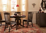 Everdeen 5-pc. Dining Set