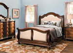 Pembrooke 4-pc. King Bedroom Set