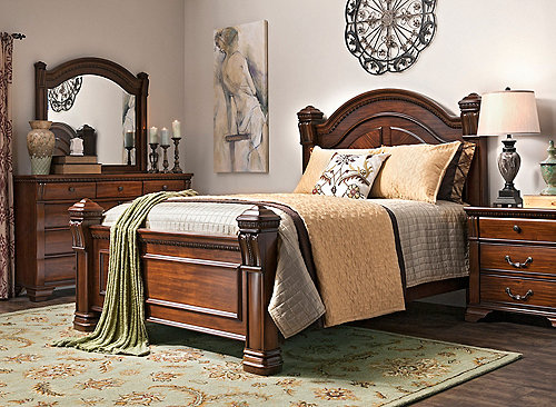 Raymour And Flanigan Bedroom Sets Top Car Release 2020