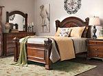 Mariana 4-pc. Queen Bedroom Set