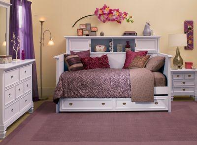 Impressive Kids Bedroom Set Decoration