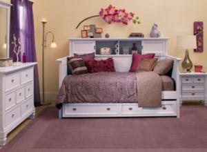 kids' bedroom furniture | kids' furniture | raymour & flanigan