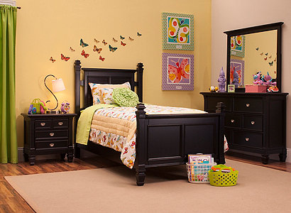 Varsity Casual Kids Bedroom Collection Design Tips Ideas Raymour And Flanigan Furniture