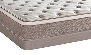 Do I Need A Rubber Crib Mattress Or Will An Innerspring Organic