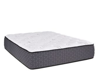 Bellanest Imperial Plush Queen Mattress