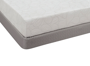 Medium Memory Foam Mattresses