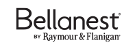 Bellanest by Raymour & Flanigan