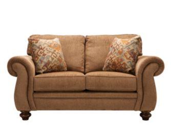 Broyhill Furniture | Raymour & Flanigan
