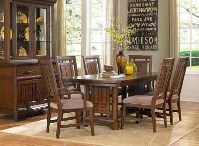 Dining Set Part 85