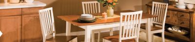 3pc 5pc 7pc Dining Sets Glass Formal Modern Dining Sets