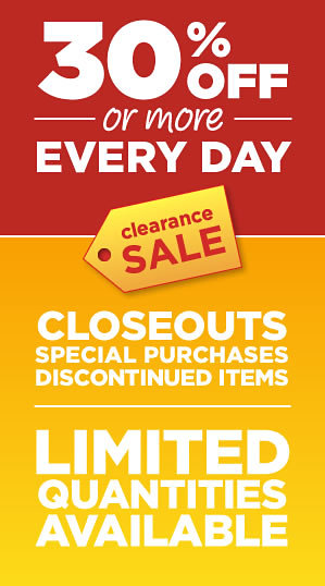 Raymour and flanigan syracuse clearance center new york for Raymour and flanigan credit card login