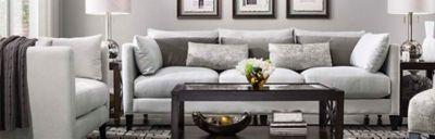 raymour flanigan rh raymourflanigan com pictures of living room sofa pictures of living room furniture layout