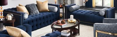 Living Room Furniture Raymour Flanigan