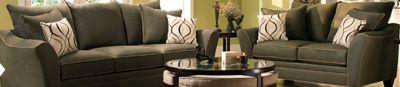 briarwood microfiber sofa Sofa Nrtradiant
