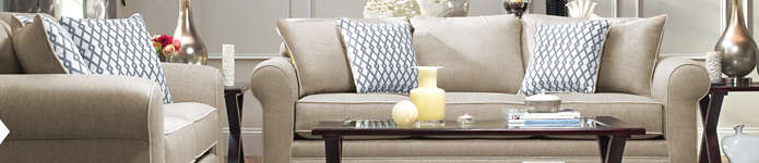 living room sets | raymour and flanigan furniture & mattresses