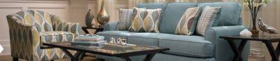 Sofas Sofa Couches Leather Sofas And More Raymour and Flanigan