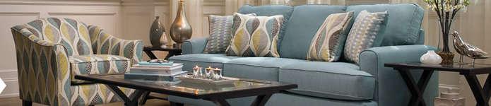 Sofas, Leather Sofas And Reclining Sofas