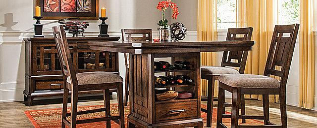 Raymond And Flanigan Furniture Clearance Center Online Wholesale