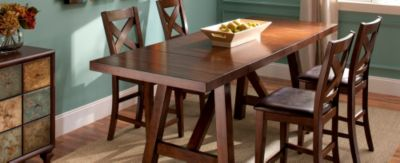Royce Casual Dining Collection Design Tips Ideas Raymour and