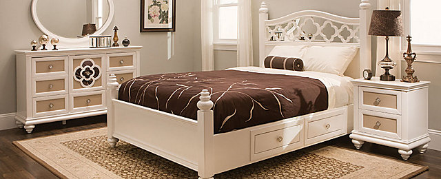 Paris Transitional Kids Bedroom Collection   Design Tips   Ideas   Raymour  and Flanigan FurnitureParis Transitional Kids Bedroom Collection   Design Tips   Ideas  . Raymour And Flanigan Bedroom Sets. Home Design Ideas