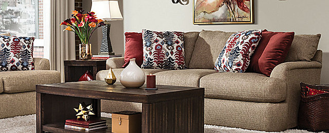 Raymour And Flanigan Clearance Center Fabulous Decorating Ideas For Your Home Office With