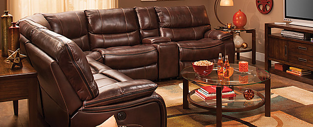 Conway Living Collection Design Tips U Ideas Raymour And Flanigan Furniture  With Furniture Stores In Conway