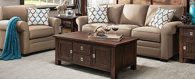 glendora casual living room collection design tips u0026 ideas raymour and flanigan furniture