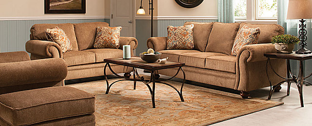 Traditional Living Room Collections kasson traditional living room collection | design tips & ideas