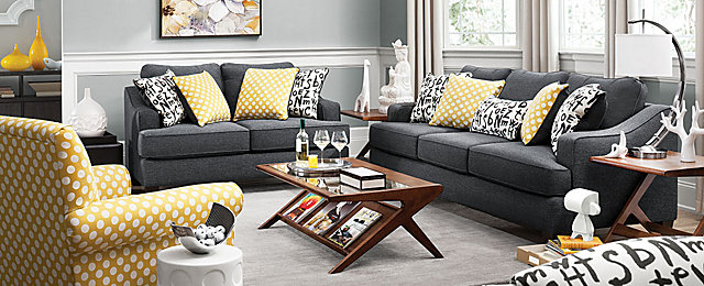 Raymour And Flanigan Clearance Amazing Raymour Flanigan Living Room Sets With Raymour And