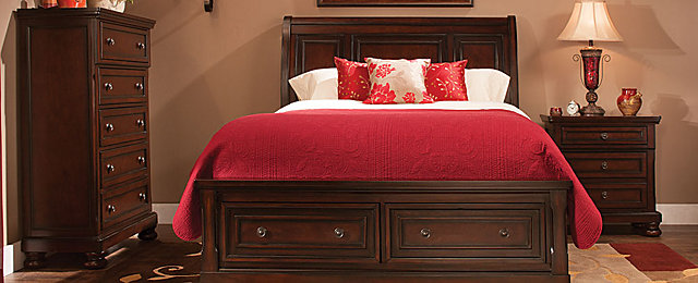 donegan traditional bedroom collection design tips ideas raymour and flanigan furniture