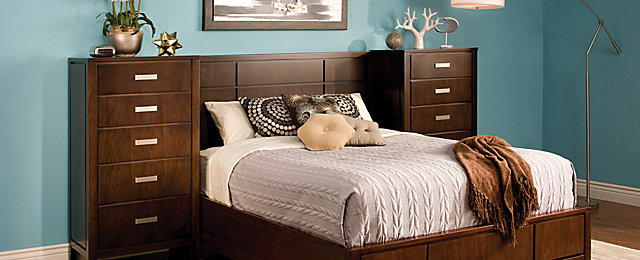 Exellent Bedroom Sets Raymour And Flanigan Set Y Decorating