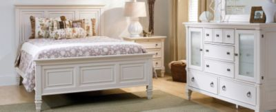 Somerset Casual Bedroom Collection Design Tips Ideas Raymour