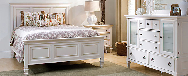 Raymour And Flanigan Clearance Center Fabulous Traditional Furniture Collections For Your Home