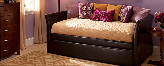 Raymour And Flanigan Bed Frames Raymour U0026 Flanigan Furniture And Mattress Store 16 Photos