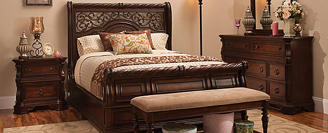 Discount And Clearance Furniture Raymour And Flanigan Furnit ...