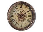 Corbett's Clock