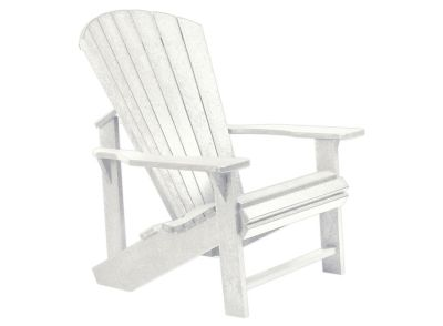 Generations Outdoor Adirondack Chair