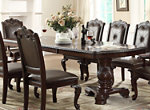 Madilynn Dining Table