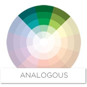 CS SI DS ColorStoryDecoratingWithGreen S4 CW Analogousscl1qlt100