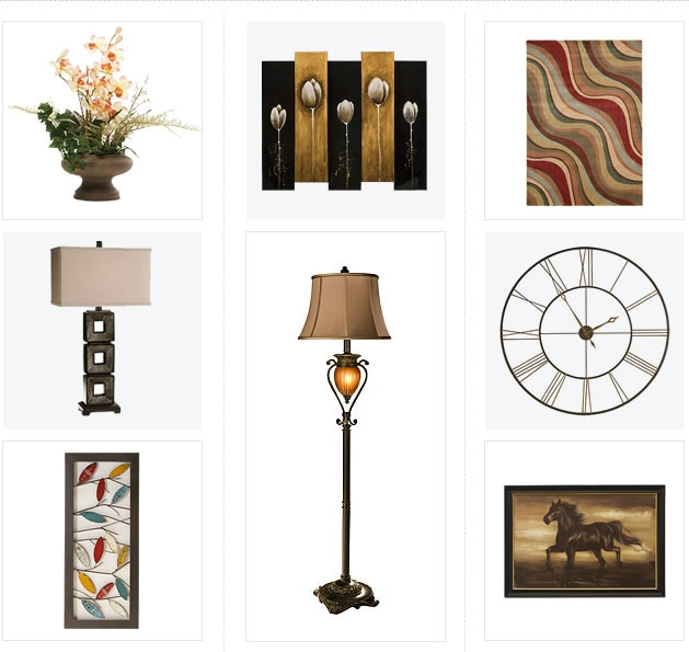 Office Guest Room Ideas That Give You More Bang For Your Us Buck: Room To Budget – Dining Room